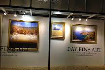 Day Gallery, Blackheath, Australia