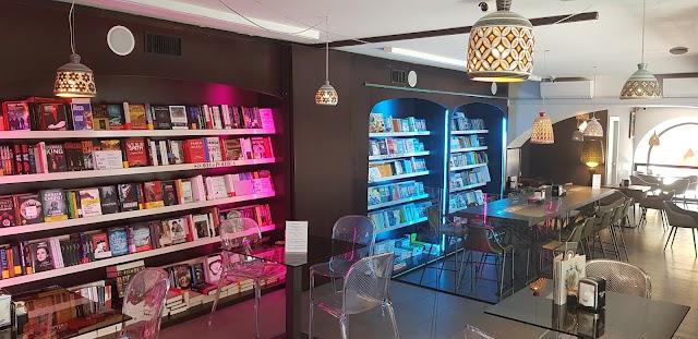 Il Caffè dei Libri Trieste