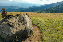 Roan Mountain State Park, Roan Mountain, United States