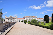 National Palace of Queluz, Queluz, Portugal