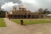 Manjushri Kadampa Meditation Centre, Ulverston, United Kingdom