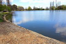 Floriade, Canberra, Australia
