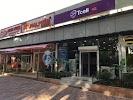 Офис продаж Тсеll, улица Садриддина Айни, дом 34/4 на фото Душанбе