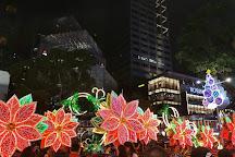 Orchard Road, Singapore, Singapore