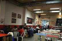 La Citta del Gioco, Milan, Italy