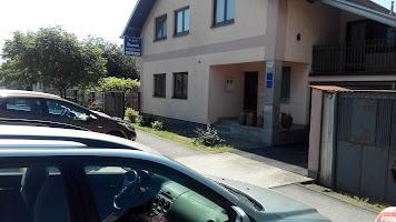 Apartment županja Map Posavina Bosnia And Herzegovina Mapcarta