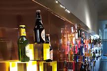 Brauerei Feldschlosschen, Rheinfelden, Switzerland