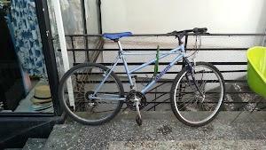 Bostancı Bisiklet Kursu & Bisiklet Dersi