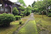 Myojoin, Goto, Japan