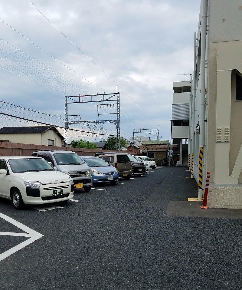 奈良 年金 事務 所