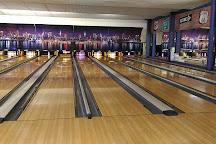 Bowling Stadium Colomiers, Colomiers, France