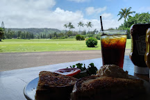 Turtle Bay Golf, Kahuku, United States