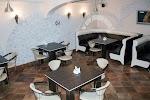 "Кафе-Бар ""Рюмочная N° 1"" и Кулинария, улица Самойловой, дом 7 на фото Мурманска"