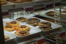 Hershey's Chocolate World, Hershey, United States