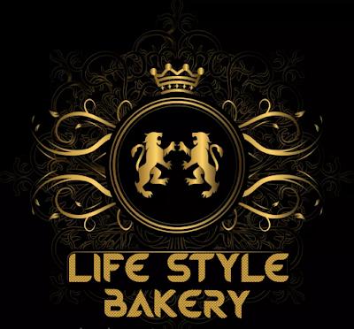Life style bakery
