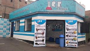 ICE & COFFEE 0