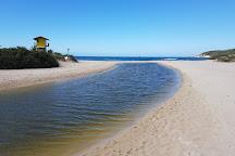 Praia do Rosa, Praia do Rosa, Brazil