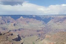 Grand Canyon Tour Company, Las Vegas, United States