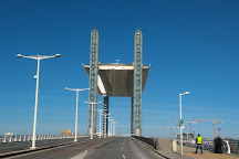 Pont Jacques Chaban-Delmas, Bordeaux, France