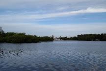 Tropic Star of Pine Island, Bokeelia, United States