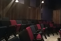 Brown County Playhouse, Nashville, United States