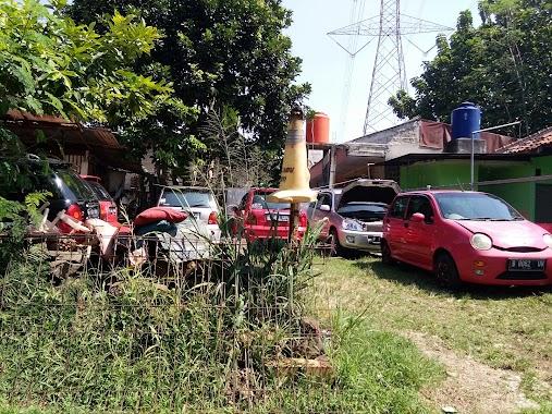 Bengkel Spesialis Mobil Chery Jawa Barat Opening Times Tel 62 817 777 445