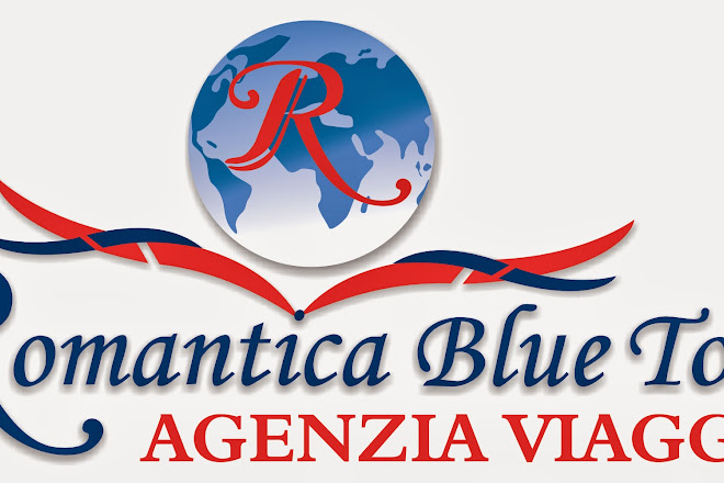 Romantica Blue Tours, Rome, Italy