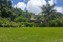 Hacienda La Trinidad Parque Cultural, Caracas, Venezuela