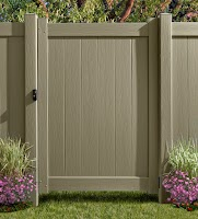 Arrow Fence & Shelter LLC