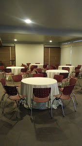 Limatambo Tower | Alquiler Salas de Conferencia, Reuniones, Salas de Capacitación | San Isidro, Lima 7