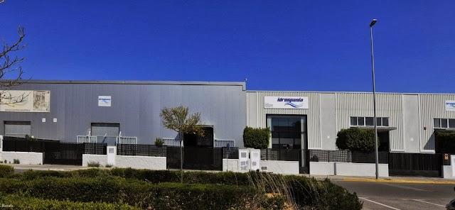 H & HIDROSPANIA TECHNIC S.L.