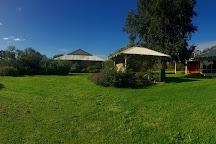 Adinfern Estate - Winery, Cowaramup, Australia