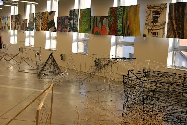 Moholy-Nagy University of Art and Design