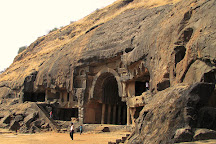 Jogimara Caves, Ambikapur, India