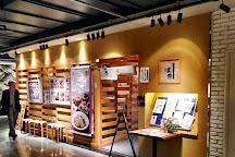 S-Pal Sendai, Sendai, Japan