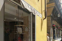 Goccia Shoes, Florence, Italy