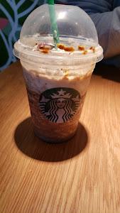 Starbucks 5