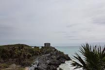 H&L Tours, Playa del Carmen, Mexico