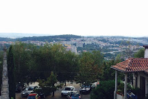City of Mangualde, Mangualde, Portugal