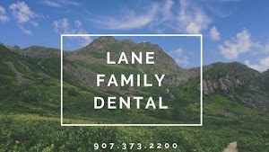 Lane Family Dental