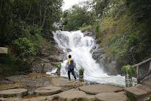 Datanla Falls, Da Lat, Vietnam