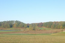 The Orchards at Egg Harbor, Egg Harbor, United States