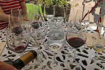 La Rochelle Wine Tours, Franschhoek, South Africa