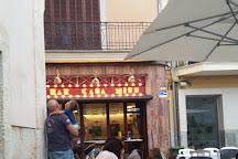 Bar Casa Miss, Sa Pobla, Spain