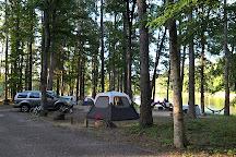 Ratcliff Lake, Lufkin, United States