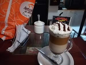 Cafe Valenzuela 7