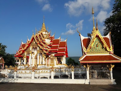 Wat Chai Sawaeng
