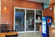 Habito Mall, Bangkok, Thailand