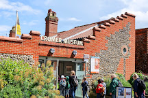 Cromer Museum, Cromer, United Kingdom