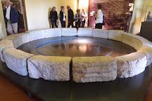 Museo Archeologico di Acqui Terme, Acqui Terme, Italy